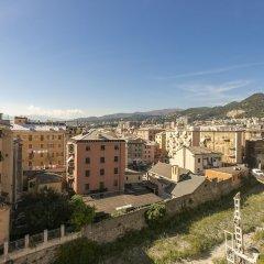 Отель Young Apartment Италия, Генуя - отзывы, цены и фото номеров - забронировать отель Young Apartment онлайн