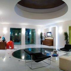 Отель Amathus Elite Suites детские мероприятия