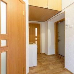 Kiev Accommodation Hotel Service удобства в номере