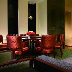 Отель City Suites Taipei Nanxi питание