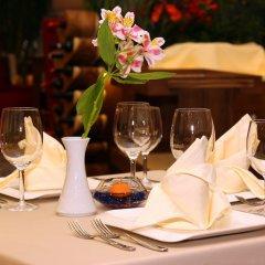Отель Boutique Restorant GLORIA Албания, Тирана - отзывы, цены и фото номеров - забронировать отель Boutique Restorant GLORIA онлайн в номере фото 2