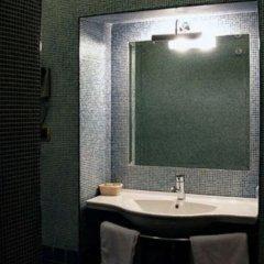 Hotel Piemonte ванная фото 10