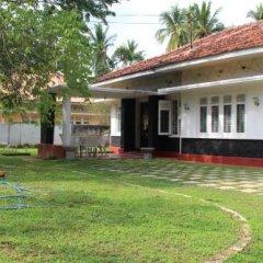 Отель The Mansions Шри-Ланка, Анурадхапура - отзывы, цены и фото номеров - забронировать отель The Mansions онлайн фото 7