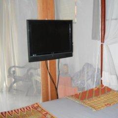 Отель Elephant Rock Cottage Шри-Ланка, Унаватуна - отзывы, цены и фото номеров - забронировать отель Elephant Rock Cottage онлайн интерьер отеля