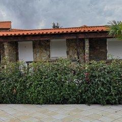 Отель Gojim Casa Rural Армамар фото 13