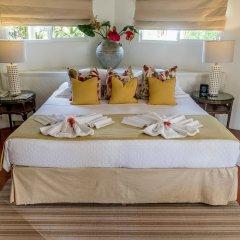 Отель East Winds Inn - Все включено комната для гостей фото 4