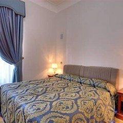 Hotel Resort Villa Giuliana Пресичче комната для гостей фото 3