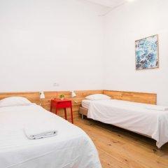 Отель Hospital Испания, Барселона - отзывы, цены и фото номеров - забронировать отель Hospital онлайн детские мероприятия фото 2