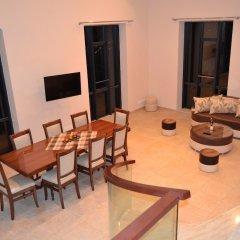 Отель Вилла Villadzor фото 8