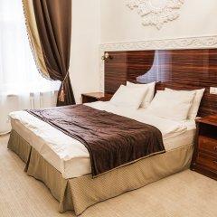 Гостиница Садовническая комната для гостей