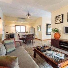 Отель Villa Tanamera комната для гостей фото 5