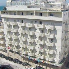 Hotel Baia De Monte Gordo фото 3