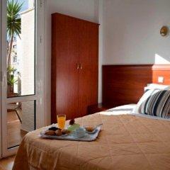 Stalis Hotel в номере фото 2