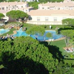 Отель Aqua Pedra Dos Bicos Design Beach Hotel - Только для взрослых Португалия, Албуфейра - отзывы, цены и фото номеров - забронировать отель Aqua Pedra Dos Bicos Design Beach Hotel - Только для взрослых онлайн фото 7