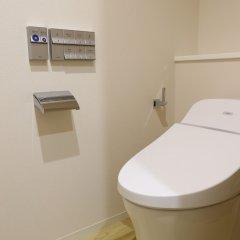 Hotel Gracery Asakusa ванная фото 2