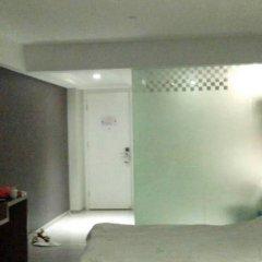 Dayhello Hotel ванная фото 2