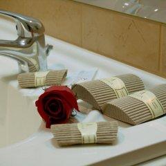 Отель Astoria Hotel - Все включено Болгария, Солнечный берег - отзывы, цены и фото номеров - забронировать отель Astoria Hotel - Все включено онлайн фото 6