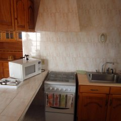 Отель Residencias Varadouro Португалия, Мадалена - отзывы, цены и фото номеров - забронировать отель Residencias Varadouro онлайн в номере фото 2