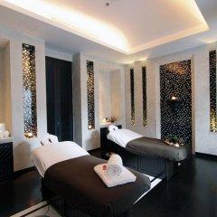 Отель THE SIAM Бангкок спа