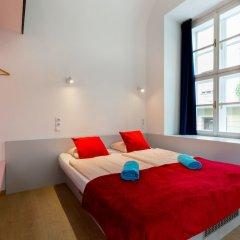 Апартаменты Dice Apartments детские мероприятия