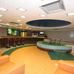 Victoria Hotel & Business centre Minsk Минск развлечения