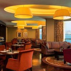 Отель Sofitel Dubai Jumeirah Beach интерьер отеля фото 3