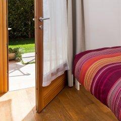 Отель La Casa Di Linda Bed and Breakfast Италия, Мирано - отзывы, цены и фото номеров - забронировать отель La Casa Di Linda Bed and Breakfast онлайн балкон