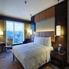 Отель Hilton Baku фото 9