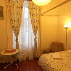 Апартаменты Apartments Emma Прага удобства в номере