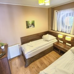 Апартаменты SKY Apartments VisitZakopane детские мероприятия