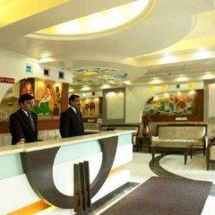 Отель Chanchal Deluxe Индия, Нью-Дели - отзывы, цены и фото номеров - забронировать отель Chanchal Deluxe онлайн детские мероприятия