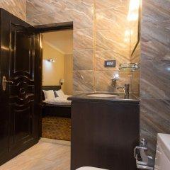 Отель Dhargye Khangsar Непал, Катманду - отзывы, цены и фото номеров - забронировать отель Dhargye Khangsar онлайн ванная фото 2