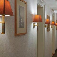 Отель Ventana Hotel Prague Чехия, Прага - 3 отзыва об отеле, цены и фото номеров - забронировать отель Ventana Hotel Prague онлайн интерьер отеля