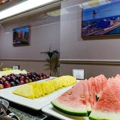 Отель Exe Laietana Palace Испания, Барселона - 4 отзыва об отеле, цены и фото номеров - забронировать отель Exe Laietana Palace онлайн питание