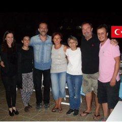 Evren Konukevi Турция, Болу - отзывы, цены и фото номеров - забронировать отель Evren Konukevi онлайн развлечения