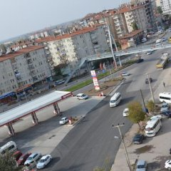Ahsaray Hotel Турция, Селиме - отзывы, цены и фото номеров - забронировать отель Ahsaray Hotel онлайн