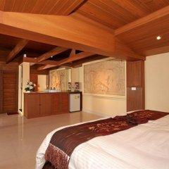 Отель Longtail Suites фото 2