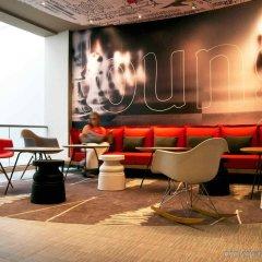 Hotel ibis Lisboa Saldanha интерьер отеля фото 2