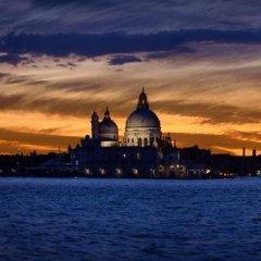 Отель Palazzetto Madonna Италия, Венеция - 2 отзыва об отеле, цены и фото номеров - забронировать отель Palazzetto Madonna онлайн бассейн фото 3
