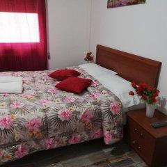 Отель Venice Holiday Италия, Маргера - отзывы, цены и фото номеров - забронировать отель Venice Holiday онлайн комната для гостей фото 3