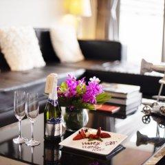 Отель Beach Republic, Koh Samui Таиланд, Самуи - 9 отзывов об отеле, цены и фото номеров - забронировать отель Beach Republic, Koh Samui онлайн в номере