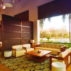 Отель H10 Habana Panorama фото 5