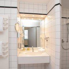 Victor's Residenz-Hotel Berlin Tegel ванная фото 2