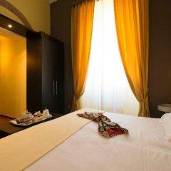 Отель De La Pace, Sure Hotel Collection by Best Western Италия, Флоренция - 2 отзыва об отеле, цены и фото номеров - забронировать отель De La Pace, Sure Hotel Collection by Best Western онлайн сейф в номере