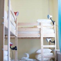 Hostel Nekrasova Ярославль детские мероприятия
