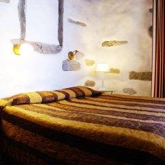 Отель Olevi Residents Эстония, Таллин - - забронировать отель Olevi Residents, цены и фото номеров комната для гостей фото 5