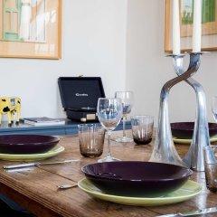Отель Elegant Home near Kensington High Street Великобритания, Лондон - отзывы, цены и фото номеров - забронировать отель Elegant Home near Kensington High Street онлайн в номере фото 2