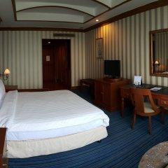 Отель Ocean Marina Yacht Club Таиланд, На Чом Тхиан - отзывы, цены и фото номеров - забронировать отель Ocean Marina Yacht Club онлайн удобства в номере