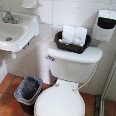 Hotel Arana ванная
