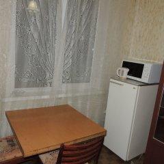 Гостиница Сансет удобства в номере фото 4